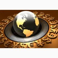 Инвестиционное партнерство / финансирование прибыльных проектов