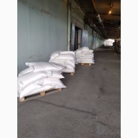 Сахар экспорт с России на вагонах в Казахстан