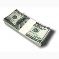 Подайте заявку на удобный и бесплатный кредит