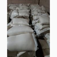Сахар песок от производителя отгрузки с завода и склада на жд Экспорт