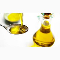 Куплю масло сафлора