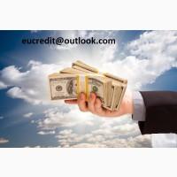Инвестиций И Кредитов Предлагают 2% В Год