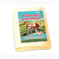 Продам молочную продукцию от поставщика из Украины