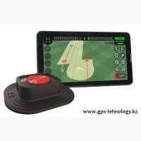GPS Система параллельного вождения Агрокурс ПРОФИ