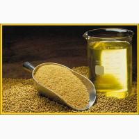 Липаза (фермент, позволяющий снизить уровень масла в рационе) КДН Липаза TS