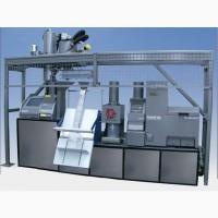 Автоматизированная система экспресс анализа зерна GESTAR