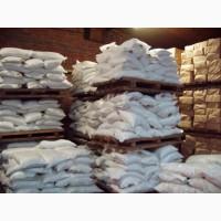 Сахарный песок в мешках по 50 вагонами в казахстан с россии