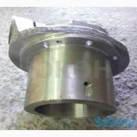 Задний стакан гранулятора Б6-ДГВ