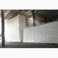 Краснодарский сахар гост по жд в снг доставка от 60 тонн