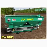РУ-1000