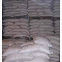Российский сахар гост вагонами в казахстан доставка от 67 тонн