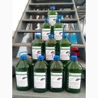 Природная биодобавка для сельскохозяйственных животных, птицы, растений - Хлорелла