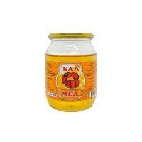 Кулинарный мед от производителя (оптом и розница)