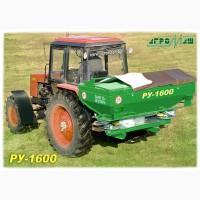 РУ-1600