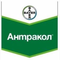 Фунгицид Антракол