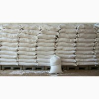 Крупным оптом сахар песок вагонами доставка от 67 тонн