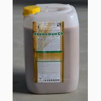 Биофунгицид Бактофит