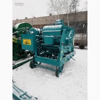 Семяочистительная машина СМ-4 МС-4.5