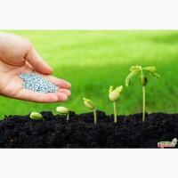 Пестициды, гербициды