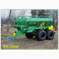 РУ-7000