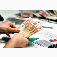 Инвестируйте в свои проекты с нашими кредитами