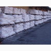 Сахара из России от производителя доставка жд или самовывоз от 60 тонн опт