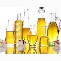 Закупки растительного масла на постоянной основе