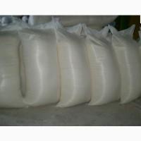 Сахар крупный опт вагоны с краснодара на казахстан или снг от производителя
