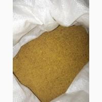 Продам Сою полножирную экструдированную, жмых соевый