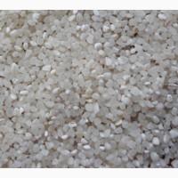 Продаем сечка рисовая