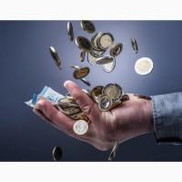 Быстро и гарантированно получить кредит можно всем