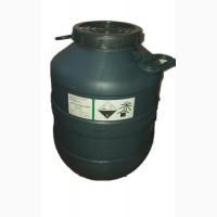Хлорное железо, хлорид железа (трихлорид железа, FeCl3, Ferric chloride)