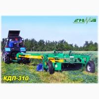 КДП-310