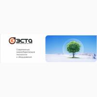 ЭСТА 56 отопление, охлаждение, генерация, парогенераторы, компрессоры, дизельгенераторы