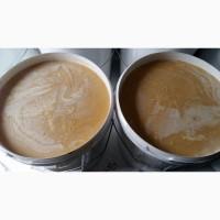 Продам мёд со своей пасеке 700 тг кг