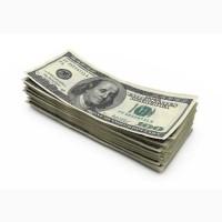 Подлинный и гарантийный кредит