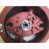 Запасные части для гранулятора ОГМ 1-5