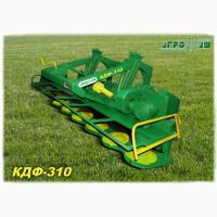 КДФ-310