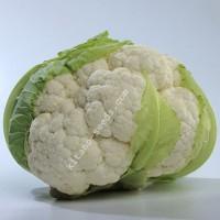 Семена цветной капусты МИСОРА F1
